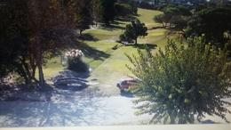 Foto Casa en Venta en  Lomas de la Carolina,  Cordoba Capital  Lomas de la Carolina
