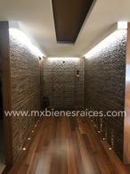 Foto Departamento en Venta en  Hacienda de las Palmas,  Huixquilucan  Residencial Cibeles, acabados de lujo