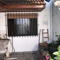 Foto Departamento en Venta en  La Plata ,  G.B.A. Zona Sur  Calle 119 523 y 524