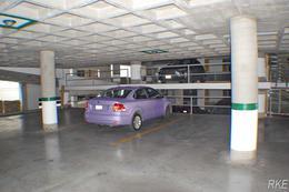 Foto Departamento en Venta en  Los Doctores,  Monterrey  DEPARTAMENTO EN VENTA EN COL. LOS DOCTORES EN MONTERREY