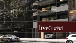 Foto thumbnail Departamento en Venta en  Belgrano ,  Capital Federal  Ciudad de la Paz 1059 301