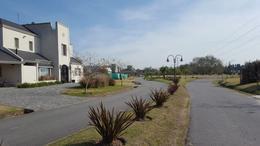 Foto Terreno en Venta en  Santa Isabel,  Countries/B.Cerrado  Santa Isabel Etapa 1 Lote 62