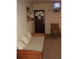 Foto Hotel en Venta en  Los Molles,  Junin  CONFIDENCIAL