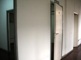 Foto thumbnail Oficina en Alquiler en  Barrio Norte ,  Capital Federal  Tucuman esq Uriburu
