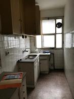 Foto Apartamento en Alquiler en  Cordón ,  Montevideo  Colonia y Tristán Narvaja - 3 dorm