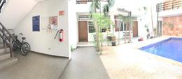 Foto Departamento en Venta en  Solidaridad ,  Quintana Roo  CENTRO