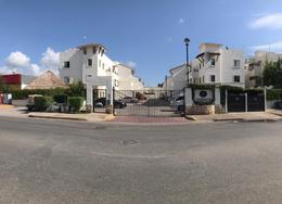 Foto Departamento en Renta en  Quintana Roo ,  Quintana Roo  Departamento amueblado Real Ibiza, cerca de Public Maket