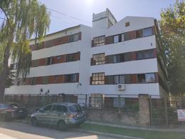 Foto Departamento en Venta en  Beccar-Vias/Rolon,  Beccar  Padre Acevedo al 900
