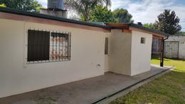Foto PH en Venta en  Las Lomas,  Belen De Escobar  Santa Cruz 1350