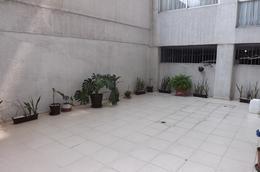 Foto Departamento en Venta   Renta en  Escandón,  Miguel Hidalgo  ESCANDON
