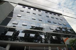 Foto Oficina en Alquiler en  Olivos,  Vicente Lopez  UGARTE al 3600