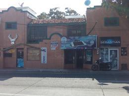 Foto Edificio Comercial en Venta en  Minerva,  Tampico  Venta de Edificio en Tampico Ave. Ayuntamiento