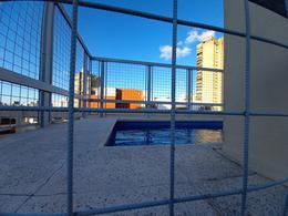 Foto Departamento en Venta en  Palermo ,  Capital Federal  Ancon 5372 6° A