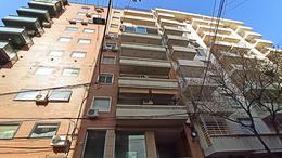Foto Departamento en Venta en  Centro,  Rosario  Zeballos 2015 - 7mo piso exclusivo