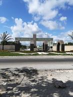 Foto Terreno en Venta en  Isla Mujeres Centro,  Isla Mujeres  TERRENO PARA INVERSIÓN EN MUNICIPIO ISLA MUJERES C2485