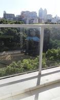 Foto Departamento en Alquiler temporario | Alquiler en  Recoleta ,  Capital Federal  LAS HERAS, AV. entre  y