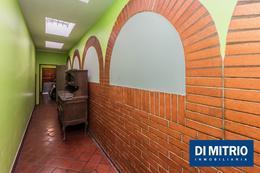Foto PH en Venta en  San Cristobal ,  Capital Federal  Constitucion y Rincon