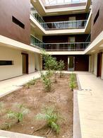 Foto Departamento en Venta en  Villa Quizquizacate,  Cordoba Capital  Housing El Zorzal- Huascar 8690 Piso1-PH6