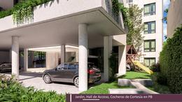 Foto Departamento en Venta en  Saavedra ,  Capital Federal  Ruiz Huidobro  al 3200