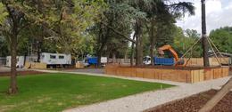 Foto Cochera en Venta en  Barrio Parque Leloir,  Ituzaingó  Martin Fierro 3351