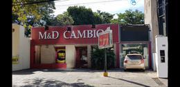 Foto Local en Alquiler en  Villa Morra,  La Recoleta  Alquilo Local Comercial De 130m2 Sobre Avenida Mcal Lopez Zona Villa Morra