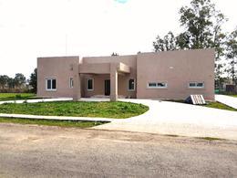 Foto Casa en Venta en  Casuarinas Del Pilar,  Countries/B.Cerrado (Pilar)  Casuarinas Pilar del Este