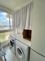 Foto Apartamento en Venta en  Carrasco ,  Montevideo  Gabriel Otero al 6300