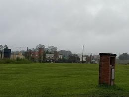Foto Terreno en Venta en  Yerba Buena ,  Tucumán  Terreno Barrio Priv. Altos del Rosario