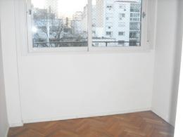 Foto thumbnail Oficina en Alquiler en  Recoleta ,  Capital Federal  Arenales al al 900