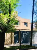 Foto Casa en Alquiler temporario en  Mart.-Vias/Santa Fe,  Martinez  Pasteur al 100