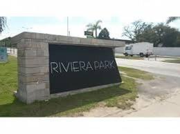 Foto Oficina en Venta en  Benavidez,  Tigre  Rivera Park 75
