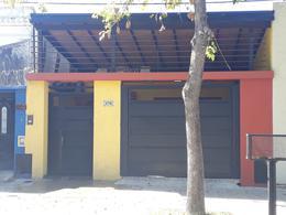 Foto PH en Venta en  La Plata ,  G.B.A. Zona Sur  35 entre 2 y 3