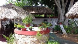 Foto Local en Venta en  Valladolid ,  Yucatán  Local en  Venta en Valladolid Yucatan