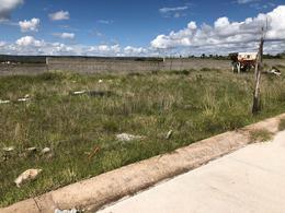 Foto Terreno en Venta en  Buenos Aires,  Durango  TERRENO FRENTE AREA VERDE EN PRIVADO, FRAC. ALEJANDRO PLUS