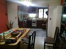 Foto Casa en Venta en  San Jorge,  Countries/B.Cerrado  San Jorge