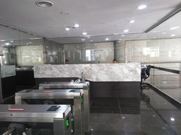 Foto Oficina en Alquiler en  Microcentro,  Centro (Capital Federal)          25 de Mayo al 516 Piso 8° esq. Lavalle