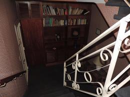 Foto PH en Venta en  Lanús Este,  Lanús  Sitio de Montevideo al 1600