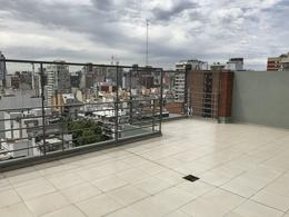 Foto Departamento en Venta en  Belgrano ,  Capital Federal  Avenida Cramer al 2400