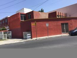 Foto Terreno en Venta en  Cumbres 2do Sector,  Monterrey  Cumbres 2do Sector