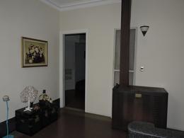 Foto Casa en Venta en  Jacinto Vera ,  Montevideo  Casa  5 dormitorios, escritorio, garajes y fondo - Sobre  Br. Artigas