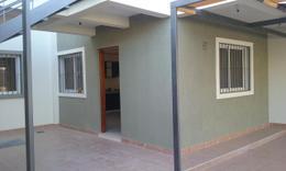 Foto Casa en Venta en  Guaymallén,  Guaymallen  Barrio Inka