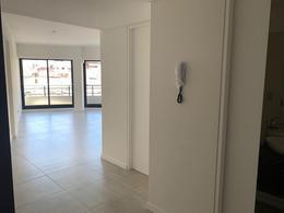 Foto Departamento en Alquiler en  Villa Urquiza ,  Capital Federal  Av. Olazabal al 4800