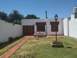 Foto Casa en Venta en  La Plata ,  G.B.A. Zona Sur  33 e/ 16 y 17