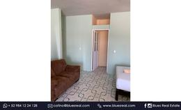 Thumbnail picture Apartment in Rent in  Solidaridad ,  Quintana Roo  Penthouse for rent in Playa del Carmen in Santa Croce complex | Blues Real | Code 959