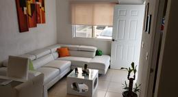 Foto Casa en Venta en  Jardines Cancún,  Cancún  Casa en Venta Jardines del Sur IV, Cancún