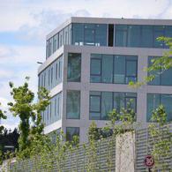 Foto Oficina en Alquiler en  Greenville Polo & Resort,  Guillermo E Hudson  Greenville Dowtown, Piso 2º, Oficina 208