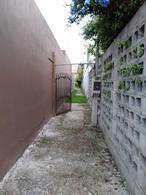 Foto Casa en Venta en  Villa Elvira,  La Plata  calle 6 n al 2200