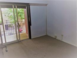 Foto thumbnail PH en Alquiler en  San Isidro ,  G.B.A. Zona Norte  Estanislao Diaz al 100