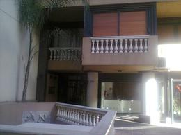 Foto Departamento en Venta en  Nueva Cordoba,  Capital  San Lorenzo 536