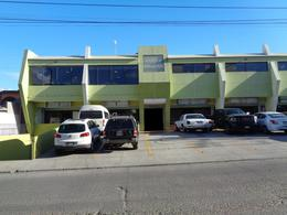 Foto Local en Renta en  El Seminario,  Tijuana  El Seminario